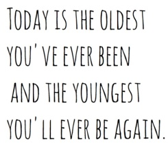 getting-older-quotes-6